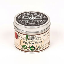 Polyjuice Potion Harry Potter Scented Candle Cursed child Hogwarts Dobby Candle