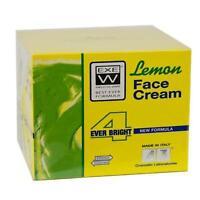 A3 Lemon Face Cream 4-EVER BRIGHT 400 ML de A3