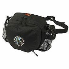BOY SCOUT 2013 NATIONAL JAMBOREE HIP PACK BAG MULTI COMPARTMENT MEDIA PORT NEW