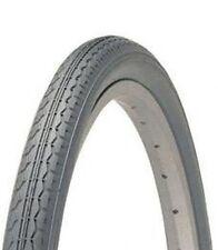 """Kenda K123 Neumático de cable de la bicicleta de los niños 18"""" Pulgadas 18x1.75"""