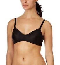 d846905bca Velvet Bras   Bra Sets for Women for sale
