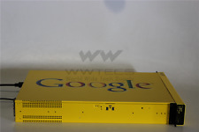 GOOGLE SEARCH APPLIANCE INTEL (R) XEON - GB-1002
