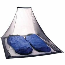 Outdoor Travel Tent Mosquito Net Keep Insect Away Backpacking Camping Hiking