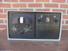 DEC Digital DECTAPE TRANSPORT TU55 - For PDP11 PDP8