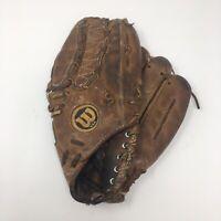 Wilson USA A2000 XL Baseball Softball Glove Right Hand Throw RHT RARE Mitt