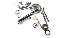 Timing Chain Kit To Fit Nissan Navara D40 Pathfinder R51 2.5 CRD DCI 2005-2011