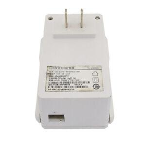 TP-LINK-HyFi-16 TL-H29EA Adaptateur secteur Répéteur sans fil