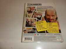 DVD  Stromberg - Staffel 3 [2 DVDs]