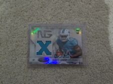 2014 Panini Certfied Football Jarvis Landry New Generation Rookie Patch Dolphins