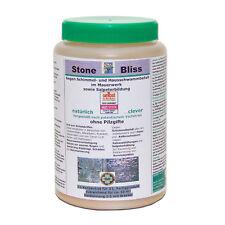 Masid Stone Bliss 1 Liter - gegen Schimmel im Mauerwerk - für ca. 10 m²