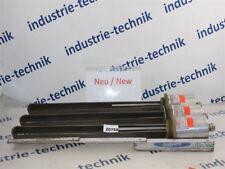 HELIOS 02020151   230 volt  1150  watt  20030012 Heating heizstab Heizkörper
