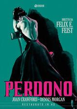 Perdono (Restaurato In Hd) DVD GOLEM VIDEO