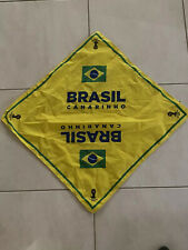 South Africa 2010 Fifa Bandana Scarf Offical New World Cup Merchandise Hat Cap