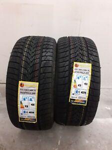 225 35 19 Minerva Winter Tyres