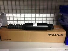 Genuine Volvo XC90 Nivomat Self Leverling Rear Shock Absorber