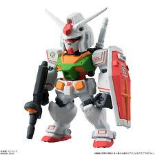 320dbb6d83271 Colectores Bandai Gundam y aficionados de anime y manga Figuras de ...