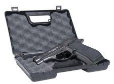 Pistolenkoffer S Klein 23x15x6 cm