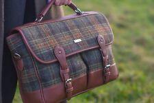 Milano Tweed Messenger Bags & Hand bags for Women & Men
