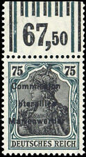Marienwerder Nr. 18 W ** (1710013530)