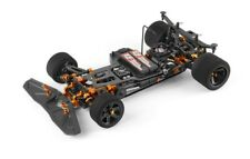 Xray RX8E.2 1/8 Electric Competition 4WD On-Road Car Kit - XRA340151