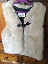 Zara Fur Clothing (2-16 Years) for Girls