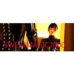 sweetmagic2000
