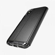 Genuine Tech21 Evo Wallet card slot Flip Folio Case for Samsung note 9 Rugged