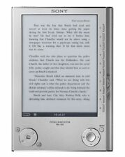 Carcasas, cubiertas y fundas Sony para tablets e eBooks