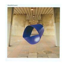 Warp 20 - Chosen - CD come nuovo