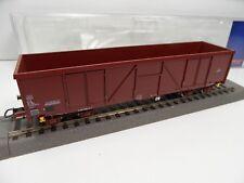 Roco 66997 - HO - SNCB - offener Güterwagen - TOP in OVP - #6273