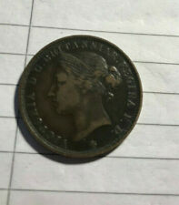 More details for states of jersey one twelfth of a shilling - victoria - 1894
