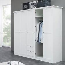 breite und 151cm 200cm kleiderschr nke mit mehr als 4. Black Bedroom Furniture Sets. Home Design Ideas