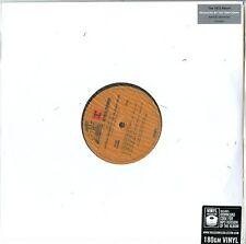 Captain Beefheart Clear Spot 180gm Vinyl LP Mp3s 2016 &