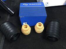 BMW 3ser E46 E90 E91 E92 E93  FRONT SHOCK ABSORBER BUMP STOP PROTECTOR