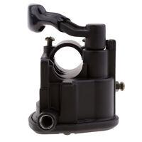Black Thumb Throttle Assembly for Honda TRX400EX/TRX250R TRX 450R 300EX ATV Quad