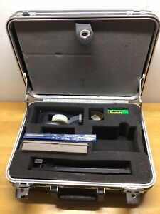 Corning TKT-026-01A FOTA Ribbonizer Tool. Create 6 & 12 Fiber Ribbons