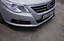 Splitter KIT VW Passat CC