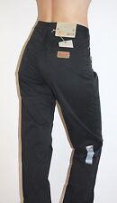 Wrangler  pantalón mujer chica 29 talla 38,5  nuevos
