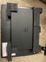 BRAND NEW OPEN BOX,Dell XPS 13 9365 2-in-1 i5-7Y54 8GB RAM, Windows 10 Pro.