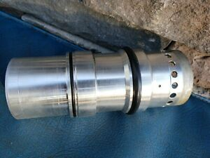 "OEM MAKITA AN923 / AN943 Framing Nailer 3-1/2""- Cylinder #3317004 GENUINE"