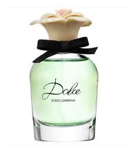 Dolce & Gabbana Dolce Floral Drops Eau De Toilette Spray 2.5oz/75ml New In Box