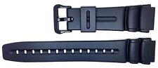 Véritable Casio Remplacement Montre Bracelet pour AD-300-1EV+ Autres Modèles