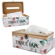 Unbranded Decorative Tissue Boxes