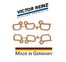 oem Reinz Engine Intake Manifold Gasket Set For BMW NEW