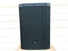 """JBL SRX812 2-WAY PASSIVE 12"""" PA SPEAKER B-STOCK (ONE)"""