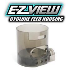 Techt EZ View Tippmann Cyclone Feed Housing kit
