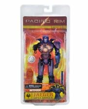 NECA Neca31994 20 Cm Limited Edition Pacific Rim Anteverse Jaeger Gipsy Danger