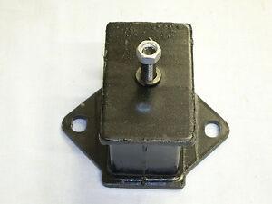 FRONT 4M40 ENGINE MOUNT FOR MITSUBISHI MK 2WD TRITON  96-06