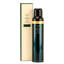 Oribe Curl Shaping Mousse 5.7oz/175ml NEW IN BOX