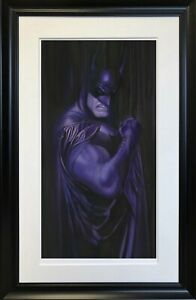 Batman (Shadows Collection) by Alex Ross